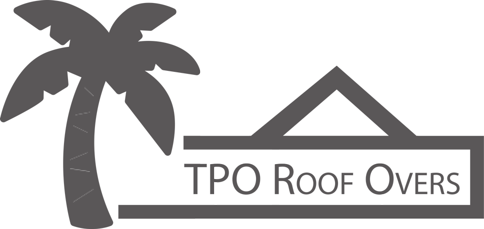 TPO Roofing Contractor Florida (Thermoplastic Polyolefin Roofing)